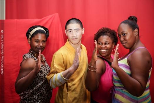 tj876 Shaolin Temple Warrior Monks-37