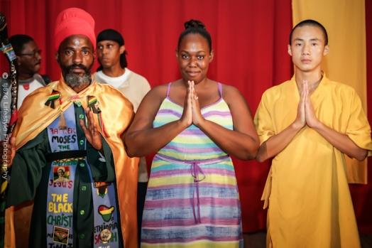 tj876 Shaolin Temple Warrior Monks-38