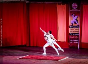 tj876 Shaolin Temple Warrior Monks-4