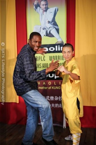 tj876 Shaolin Temple Warrior Monks-41