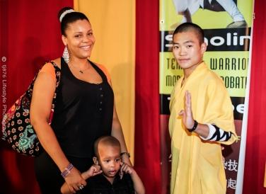 tj876 Shaolin Temple Warrior Monks-42