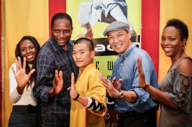 tj876 Shaolin Temple Warrior Monks-44