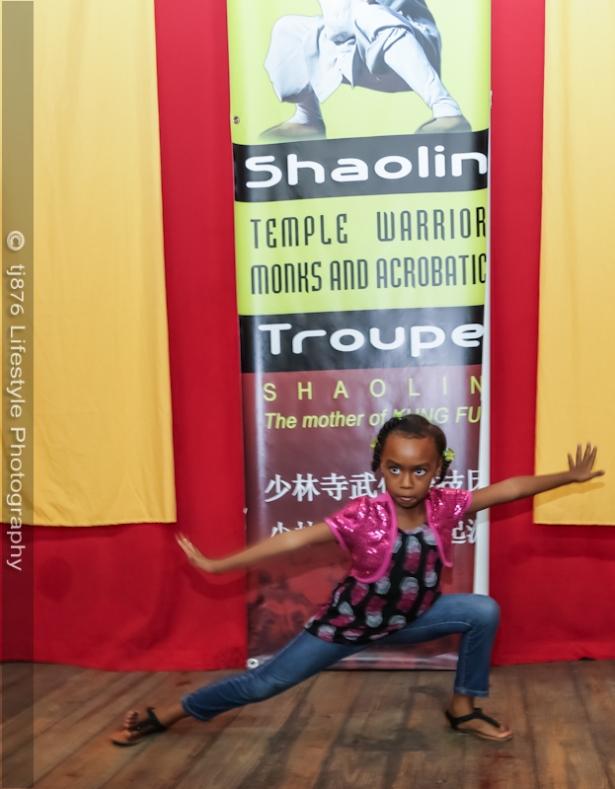 tj876 Shaolin Temple Warrior Monks-45
