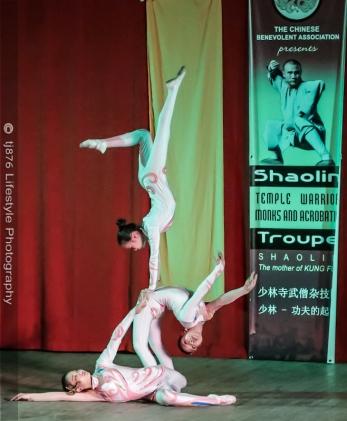 tj876 Shaolin Temple Warrior Monks-6