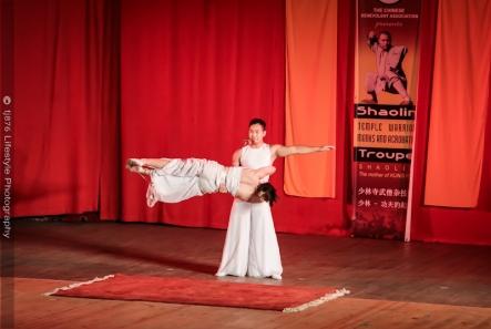 tj876 Shaolin Temple Warrior Monks-8