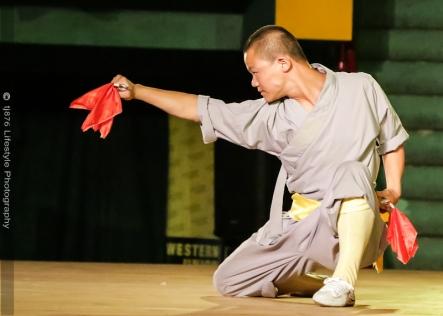 tj876 Shaolin Temple Warrior Monks-9