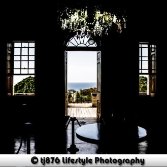 tj876 Rose Hall Great House Jamaica-2