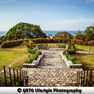 tj876 Rose Hall Great House Jamaica-8