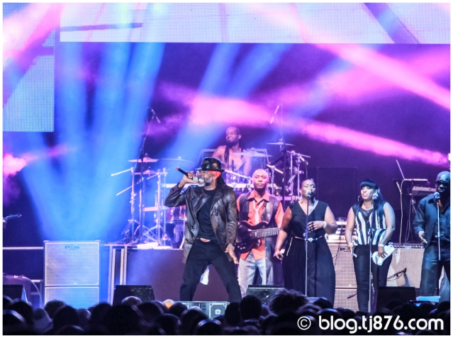tj876 - Shaggy and Friends 2014 (04)