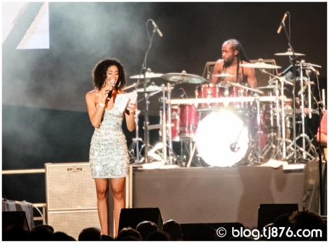 tj876 - Shaggy and Friends 2014 (05)