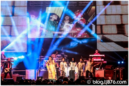 tj876 - Shaggy and Friends 2014 (06)