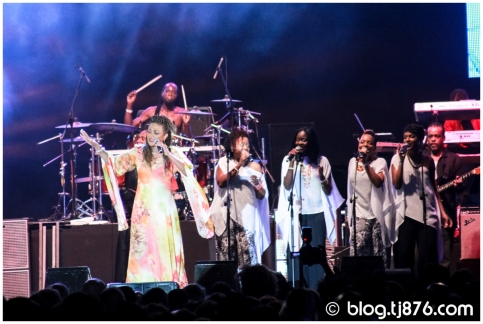 tj876 - Shaggy and Friends 2014 (08)