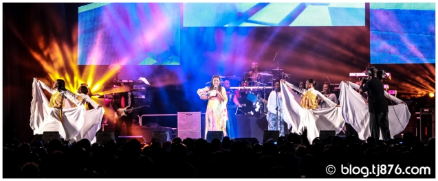 tj876 - Shaggy and Friends 2014 (10)