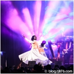 tj876 - Shaggy and Friends 2014 (11)
