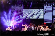 tj876 - Shaggy and Friends 2014 (12)