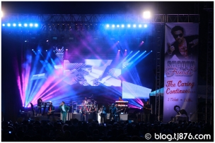 tj876 - Shaggy and Friends 2014 (15)