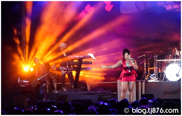 tj876 - Shaggy and Friends 2014 (16)
