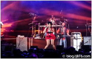 tj876 - Shaggy and Friends 2014 (17)
