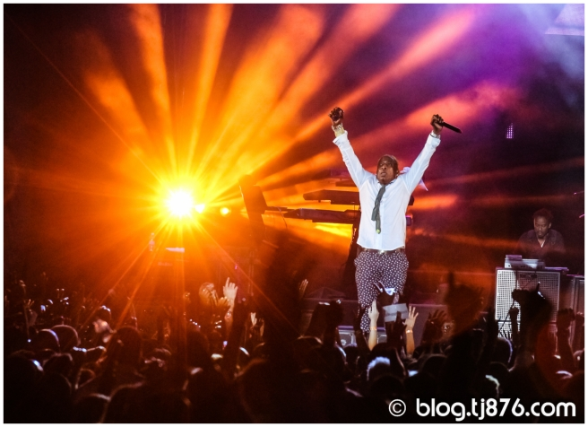 tj876 - Shaggy and Friends 2014 (18)