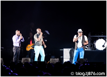tj876 - Shaggy and Friends 2014 (19)