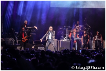 tj876 - Shaggy and Friends 2014 (20)