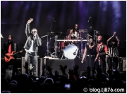 tj876 - Shaggy and Friends 2014 (21)