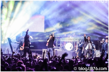 tj876 - Shaggy and Friends 2014 (23)