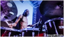 tj876 - Shaggy and Friends 2014 (25)