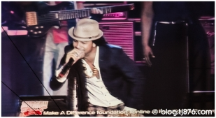 tj876 - Shaggy and Friends 2014 (26)