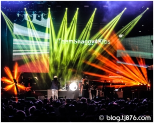 tj876 - Shaggy and Friends 2014 (29)