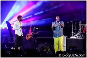 tj876 - Shaggy and Friends 2014 (31)