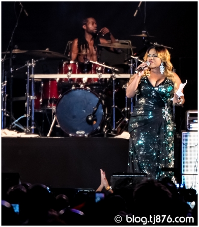 tj876 - Shaggy and Friends 2014 (32)