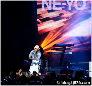 tj876 - Shaggy and Friends 2014 (33)