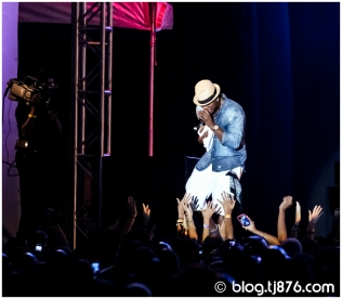 tj876 - Shaggy and Friends 2014 (34)