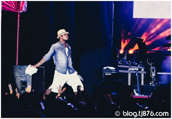 tj876 - Shaggy and Friends 2014 (35)