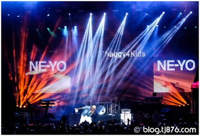 tj876 - Shaggy and Friends 2014 (36)