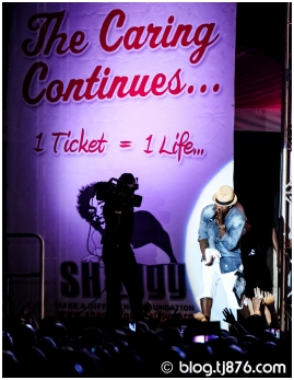tj876 - Shaggy and Friends 2014 (37)