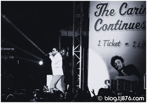 tj876 - Shaggy and Friends 2014 (39)