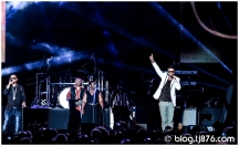 tj876 - Shaggy and Friends 2014 (40)