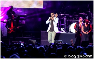 tj876 - Shaggy and Friends 2014 (41)