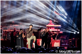 tj876 - Shaggy and Friends 2014 (43)
