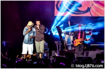 tj876 - Shaggy and Friends 2014 (45)