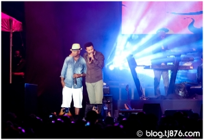 tj876 - Shaggy and Friends 2014 (46)