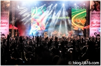 tj876 - Shaggy and Friends 2014 (47)