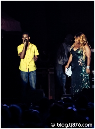 tj876 - Shaggy and Friends 2014 (48)