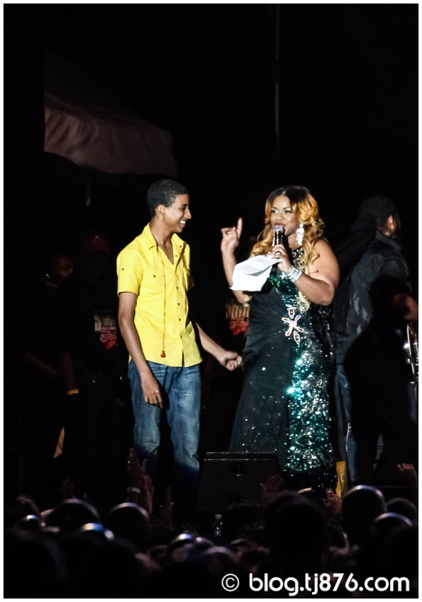 tj876 - Shaggy and Friends 2014 (49)
