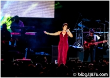 tj876 - Shaggy and Friends 2014 (52)