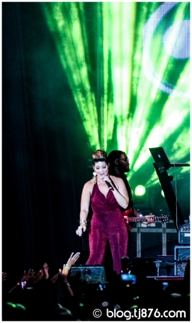 tj876 - Shaggy and Friends 2014 (53)