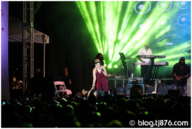 tj876 - Shaggy and Friends 2014 (54)