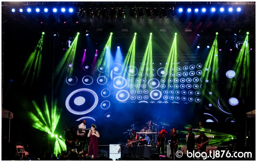 tj876 - Shaggy and Friends 2014 (55)
